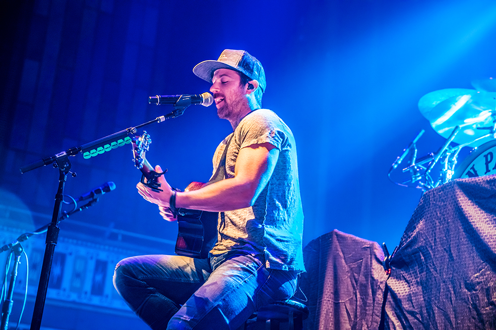 Kip moore tickets vip packages plead the fifth tour 2018 previous m4hsunfo