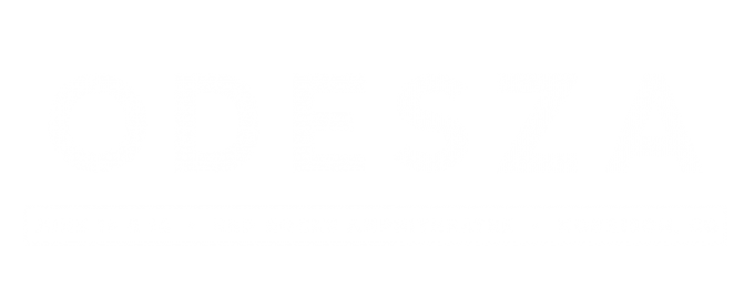 ODESZA at Red Rocks 2018