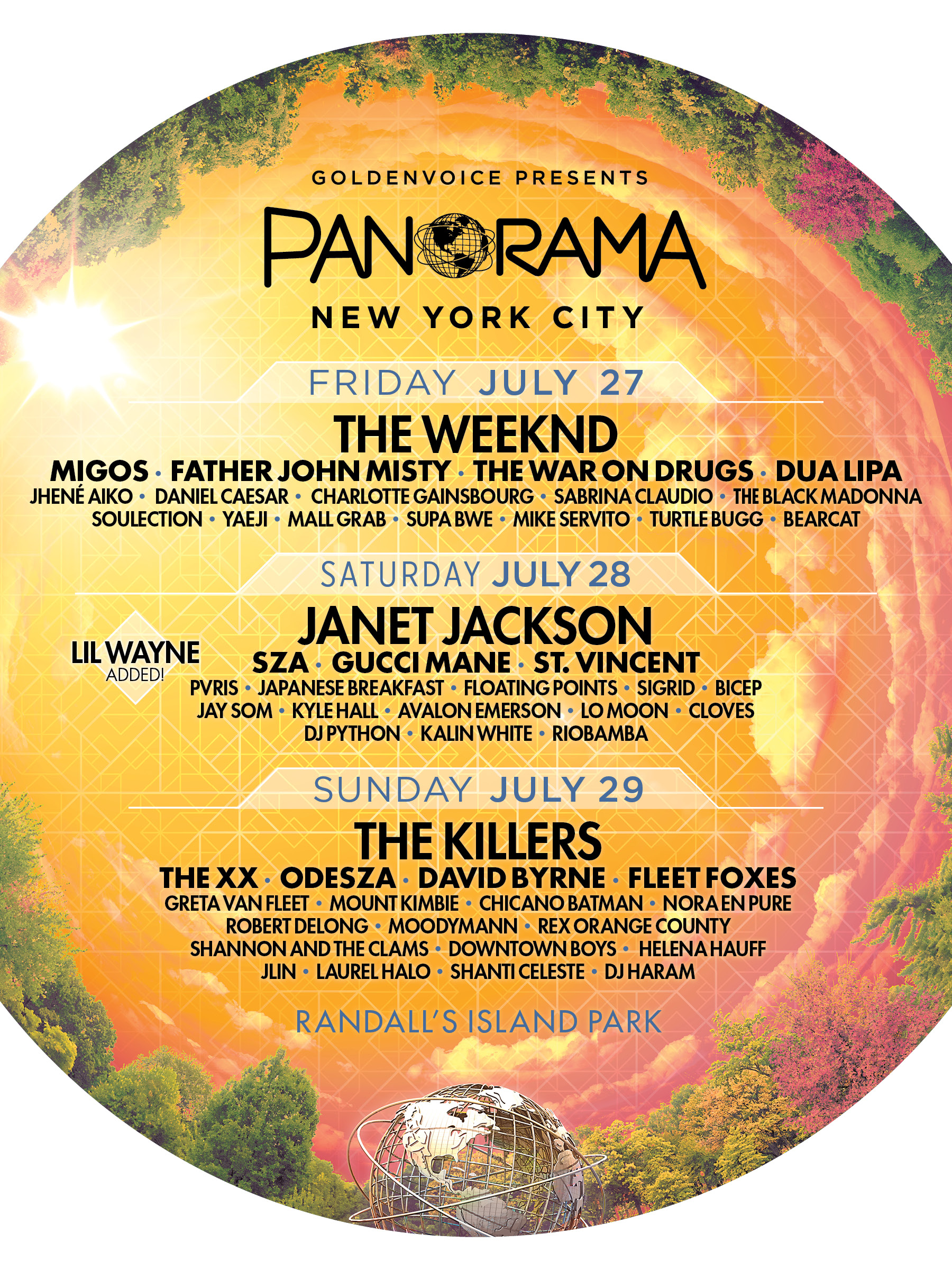 Panorama Packages Vip Tickets Travel Packages Shuttles