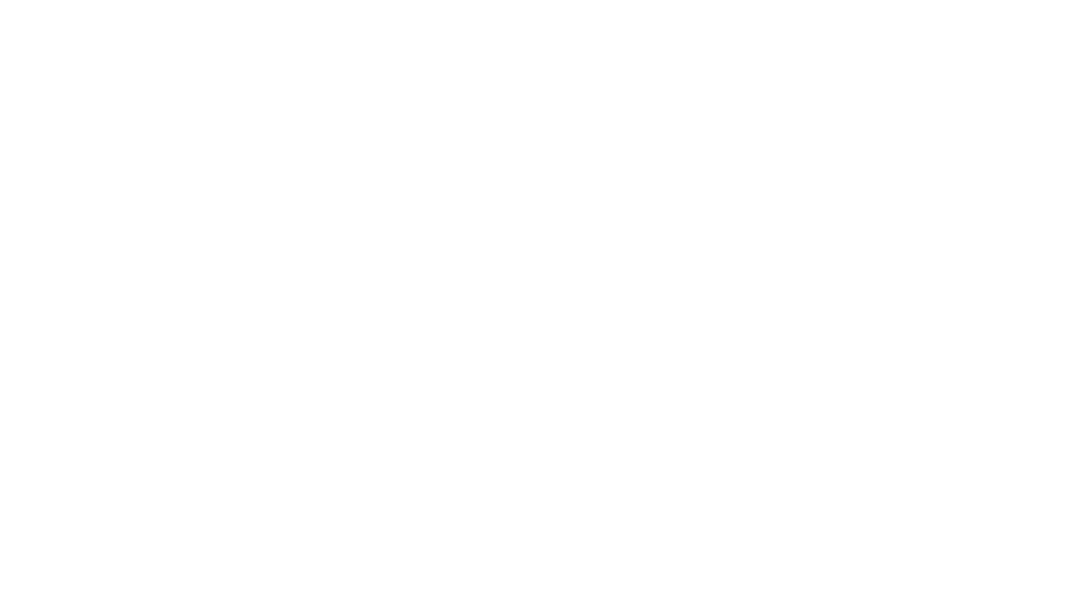 Hippo Campus Fall Tour 2018