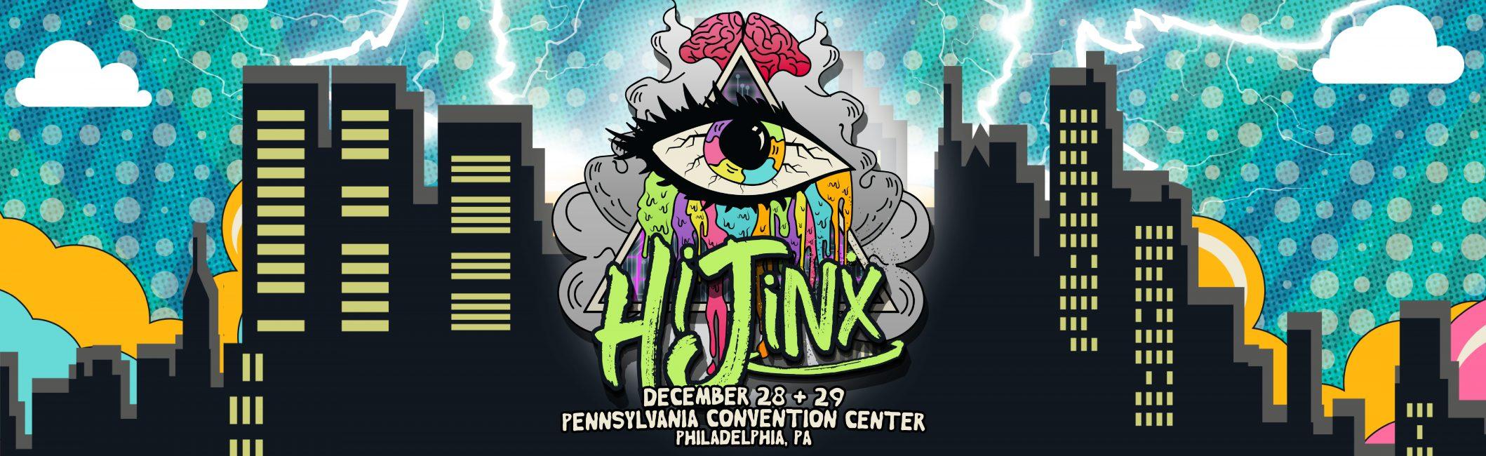 HiJinx 2018