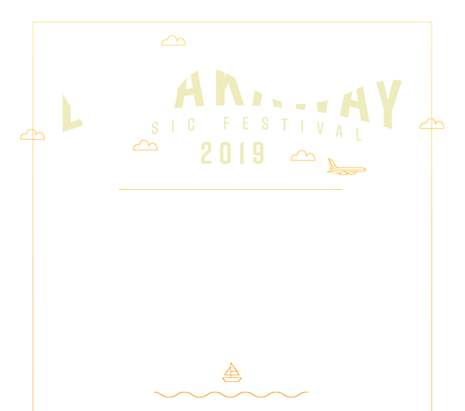Breakaway Festival Travel Packages in Columbus, OH