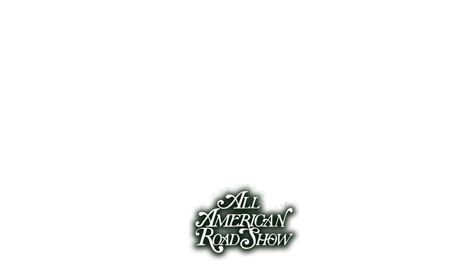 Chris Stapleton Summer Tour 2019