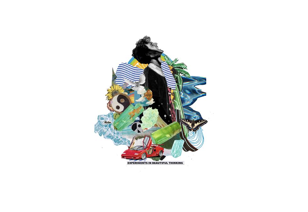 GRiZ Spring Tour 2019
