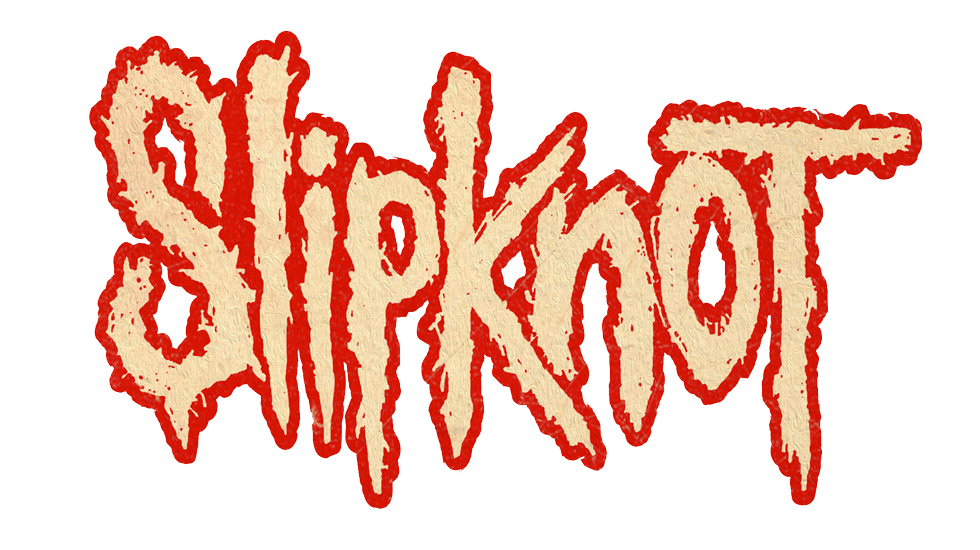 Slipknot Summer Tour 2019