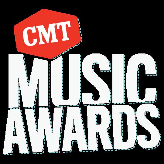 CMT zenei díjak 2019