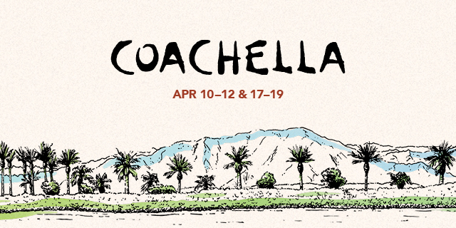 coachella 2020 banner