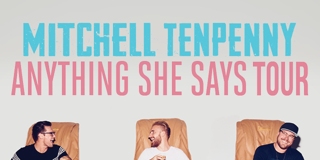 MitchellTenpenny_2019Tour_Header