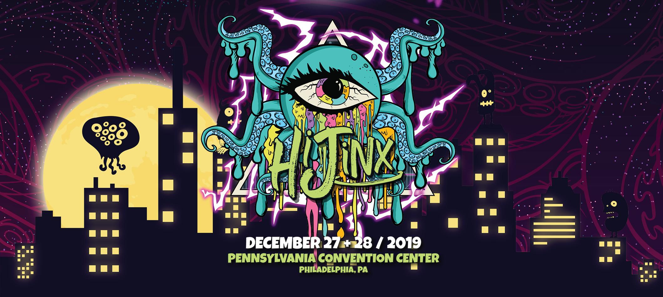 HiJinx 2019