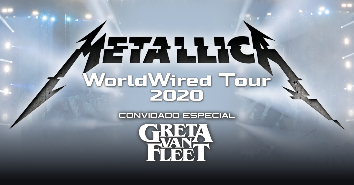 Metallica_SouthAmerica2020_1200x628_Yoas
