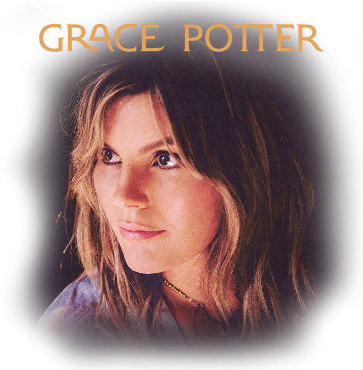 Grace Potter Winter Tour 2020