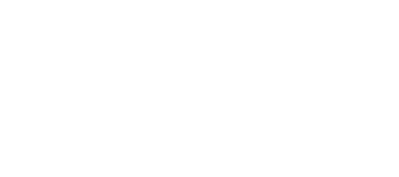 Metallica Announcement