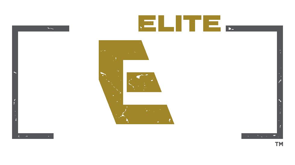 AEW Tour