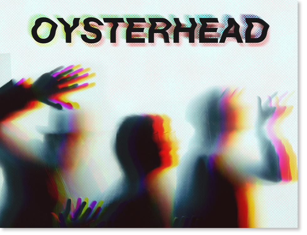 Oysterhead 2020