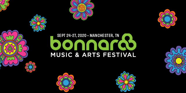 bonanaro 2020 header september 24-27