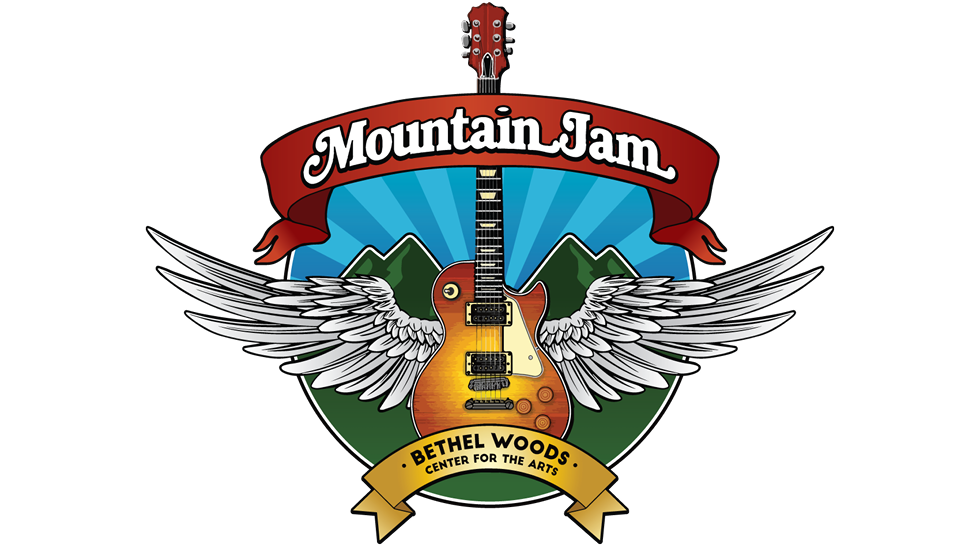 Mountain Jam 2020