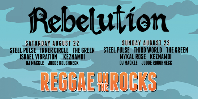 rebelution at red rocks 2020 header