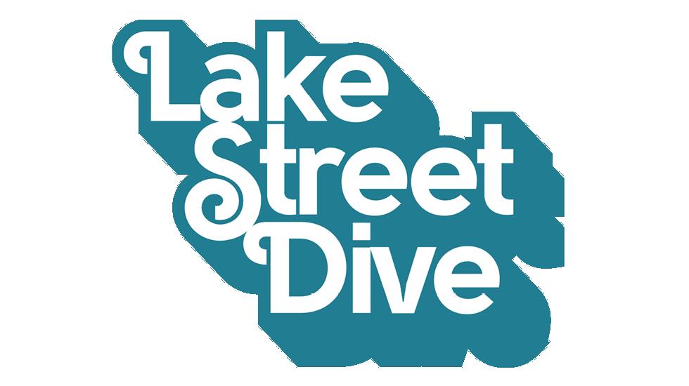 Lake Street Dive at Red Rocks